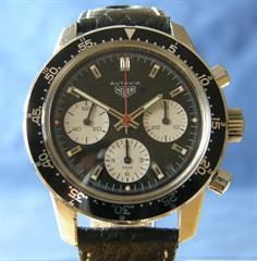 Heuer 2446C Face 1 smal